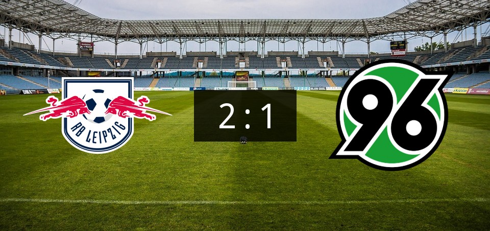 Rb Hannover