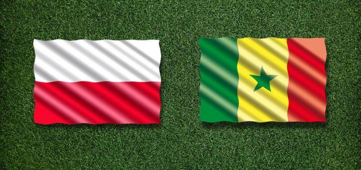 Senegal Letzte Spiele