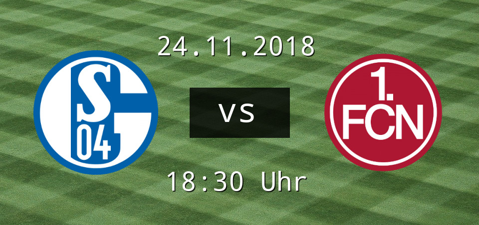 Fcn Schalke