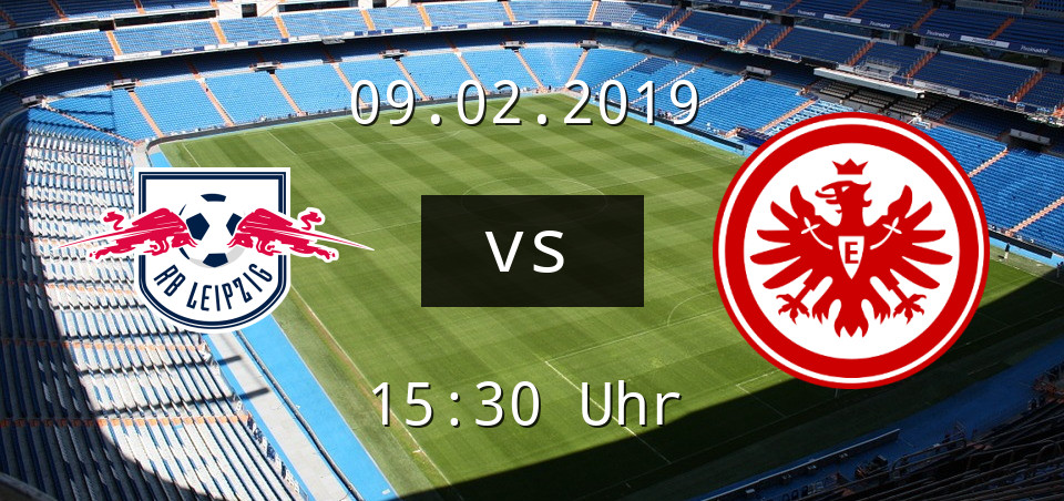 News Zu Eintracht Frankfurt
