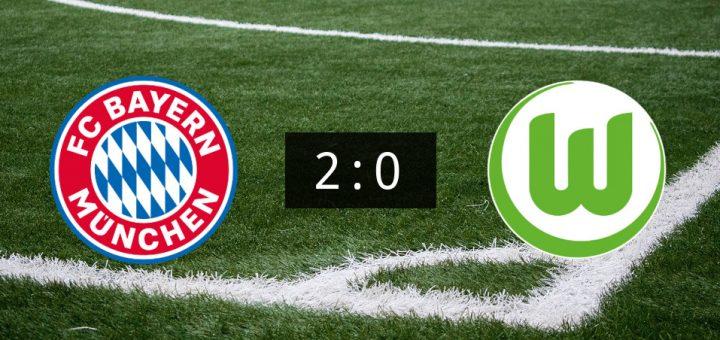 Vfl Wolfsburg News GerГјchte
