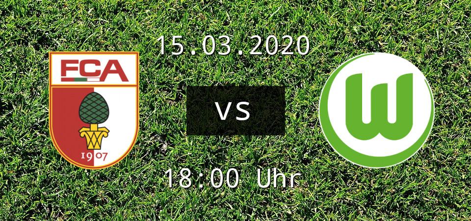 Fca Wolfsburg