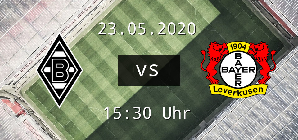 Www Borussia Mönchengladbach News De
