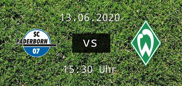 Paderborn 07 Aktuell